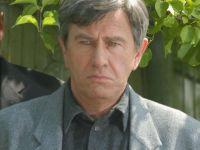 Nagroda dla Radziwiłłowicza