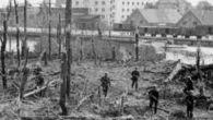 Bogusław Wołoszański zdradza kulisy bitwy pod Mokrą (fot. arch. TVP)