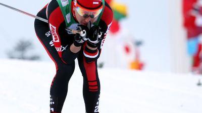 Biegi narciarskie – Puchar Świata: Ruka – 10 km /technika klasyczna