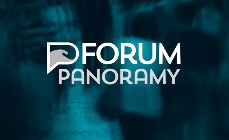 Forum Panoramy