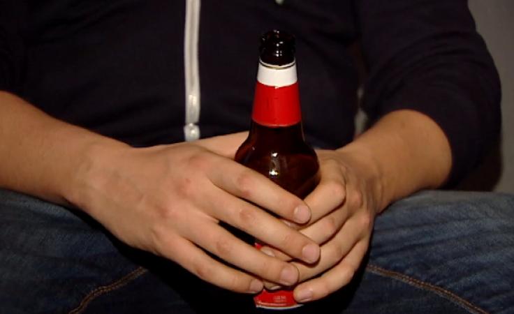 Apel o trzeźwość. Coraz więcej Polaków jest uzależnionych od alkoholu