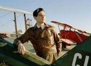 czwartkowy-klub-filmowy-aviator