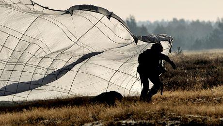 PAP/Marcin Bielecki