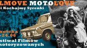 filmove-motolove-festiwal-filmow-zmotoryzowanych