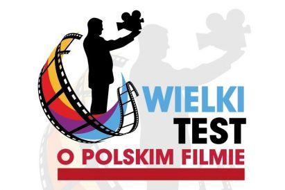 Wielki Test o Polskim Filmie