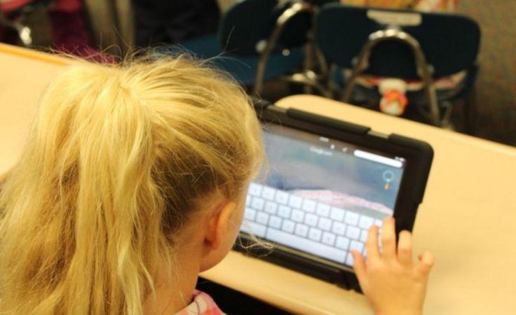 Rusza nauka programowania dla najmłodszych