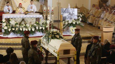 (fot.PAP/Stanisław Rozpędzik)