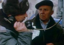 panorama-kina-polskiego-rozmowy-kontrolowane