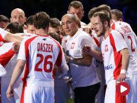 Tunezja pokonana. Polska zagra o 17. miejsce [skrót]