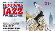 xxiii-miedzynarodowy-festiwal-starzy-i-mlodzi-czyli-jazz-w-krakowie
