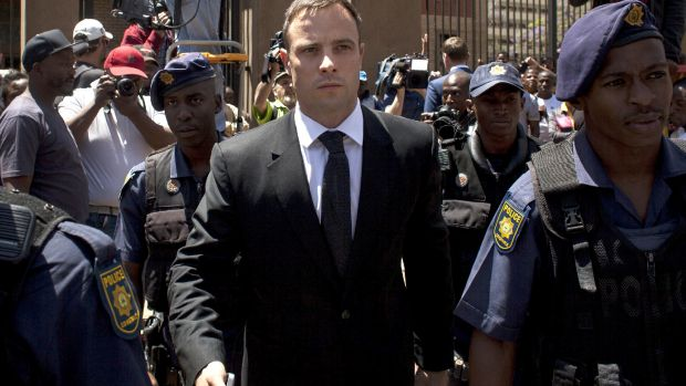 Oscar Pistorius Dag 9 Blog 20140313 additionally 1 96856 8943916 Jest zbrodnia  jest ofiara  jest krzywda furthermore Pistorius Prozess102 magnifier pos 2 furthermore 284 as well Tag. on oscar pistorius pos