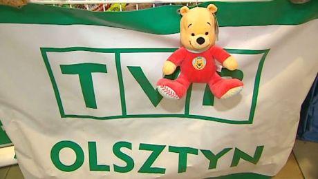 """""""Okaż serce. Podaruj gwiazdkę"""". Historia rodziny Anny Cichowicz"""