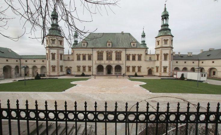 fot.www.sejmik.kielce.pl