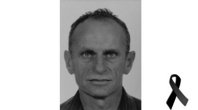 Józef Rzepka