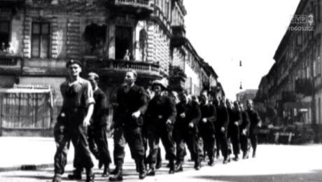 Zbliża się 72. rocznica wybuchu Powstania Warszawskiego