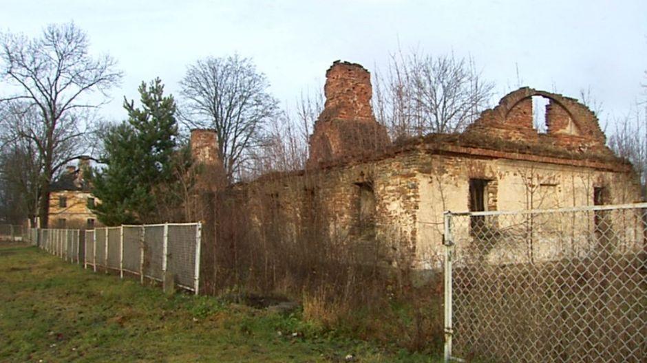 Jakie zmiany w Muzeum Zagłębia Staropolskiego?