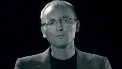 Portrety Wojenne - Zdzisław Pacak - Kuźmirski