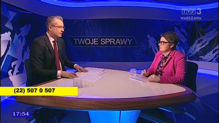 TVP3 Warszawa