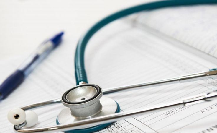 Jest porozumienie w sztumskim szpitalu?