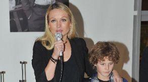 Dorota Kośmicka-Gacke: dajemy młodym aktorom szansę