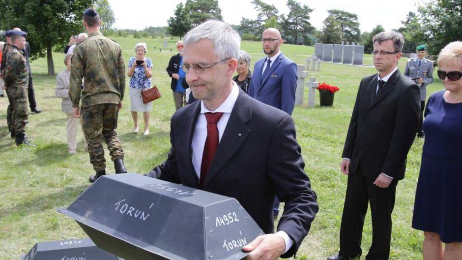 fot. torun.pl