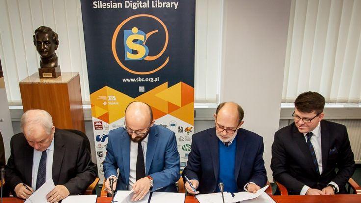 Foto. www.slaskie.pl