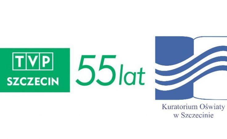 55 lat Telewizji Szczecin w oczach dzieci