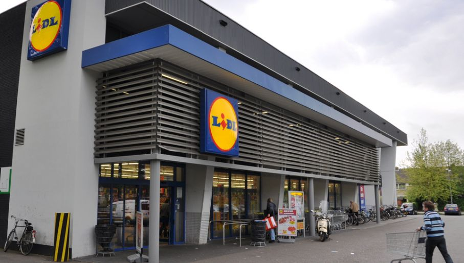 lidl uk See the latest lidl jobs on totaljobs get lidl jobs sent direct to your email and apply online today we'll get you noticed.