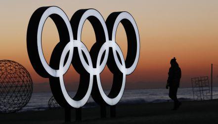 Pjongczang 2018 – igrzyska spokoju i bezpieczeństwa