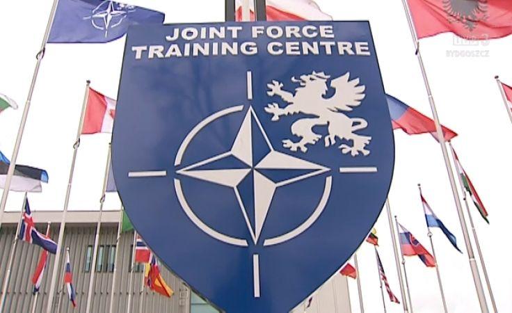 Będzie moc szkoleń w JFTC w tym roku