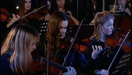 "Koncert ""Energia Serc"" Bydgoszcz  (11.12.2017)"