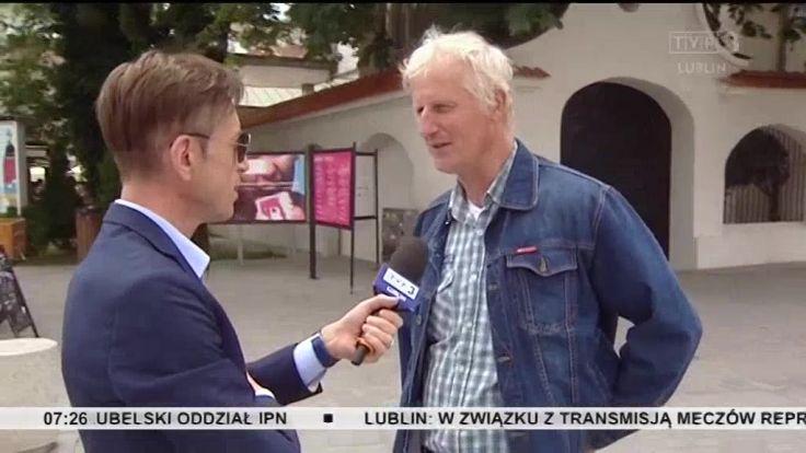 foto: TVP 3 Lublin