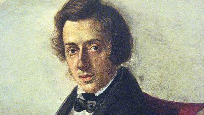Konkurs Chopinowski  – III etap – dzień 1