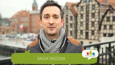 Bydgoszcz Eko News