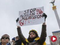"""""""Niewykluczone, że jeśli Putin zadeklaruje udział w walce z Państwem Islamskim, to Zachód ustąpi mu na Ukrainie"""""""