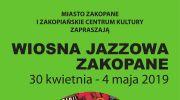 jazzowe-zakopane--16-wiosna-jazzowa-united-europe-jazz-festival