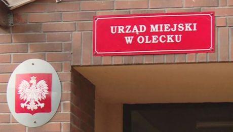 Urząd Wojewódzki po ustosunkowaniu się do skargi burmistrza przekaże ją do sądu administracyjnego
