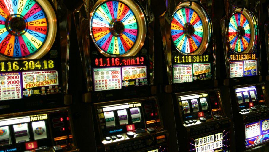 ustawa o kasynach w Moskwie