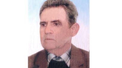Jan Tuszyński