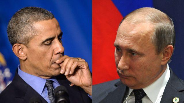 Współpraca USA i Rosji w ONZ. Chcą odciąć finansowanie dżihadystów