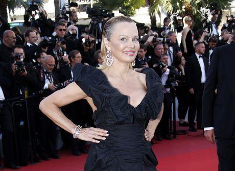 Modowe szaleństwo w Cannes