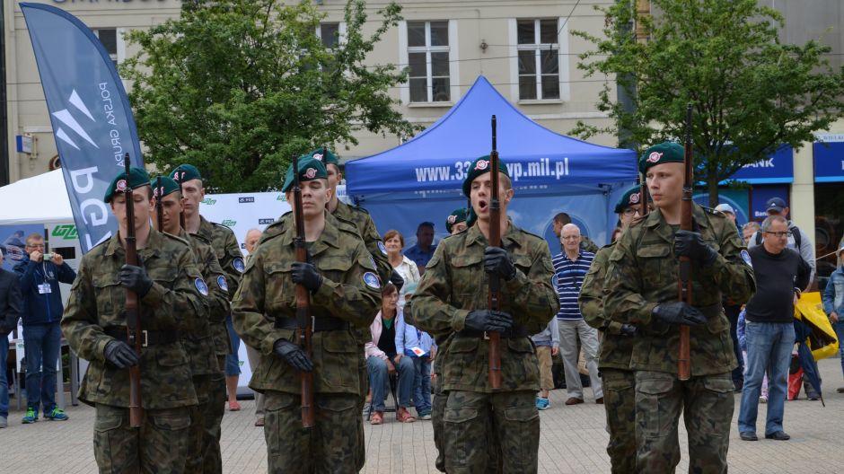 Ogólnopolskie Dni NATO