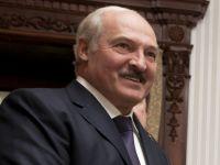 Łukaszenki także zabraknie na majowej paradzie wojskowej w Moskwie