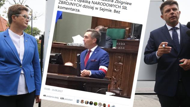 (fot. arch.PAP/Paweł Supernak/tt/@StasinskiM)