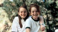 """""""Nie wierzcie bliźniaczkom"""""""