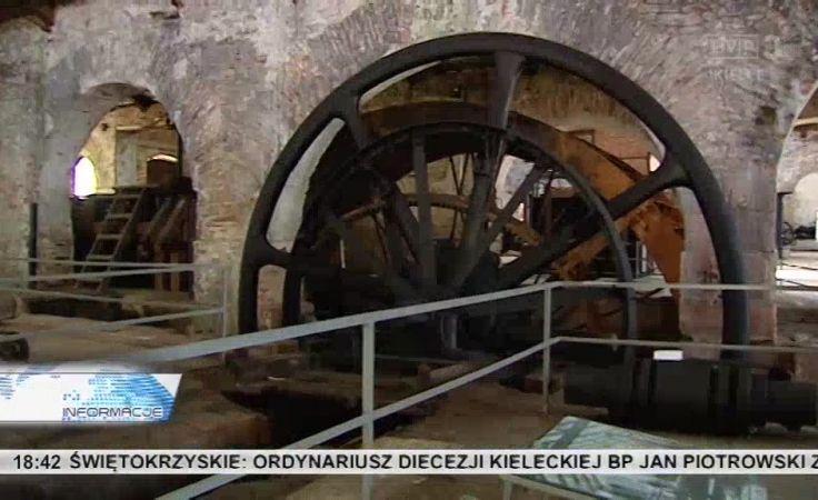 Muzeum Zagłębia Staropolskiego rozpaczliwie potrzebuje remontu
