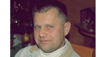 Sławomir Małgorzewicz