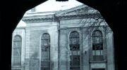 wystawa-190-lat-synagogi-pod-bialym-bocianem-we-wroclawiu