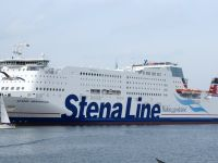 Przeróbka kosztowała 22 mln euro. Dzięki Polakom powstał pierwszy na świecie statek na metanol