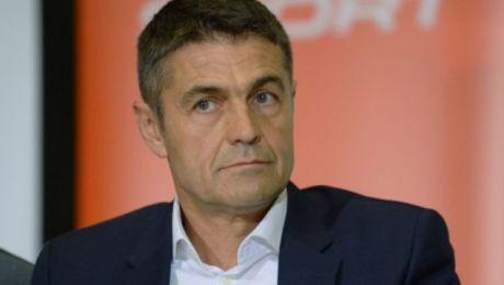 Krzysztof Hołowczyc odmówił przyjęcia mandatu, ponieważ jego zdaniem prędkość nie została zmierzona właściwie.